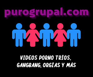 Videos esposas Bi / Les - putiesposas.net